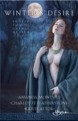 Druid Priestess | RM.